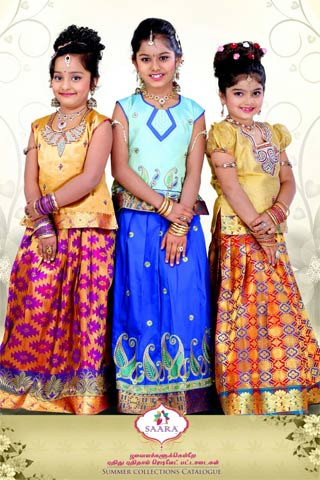 traditional-kids-wear-saara-fashions